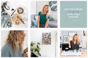 Interview: Marlou van Follow Fashion