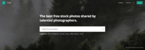 Gratis-stockfotos-1024x355