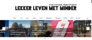 LekkerLevenMetMinder.nl_-1024x448