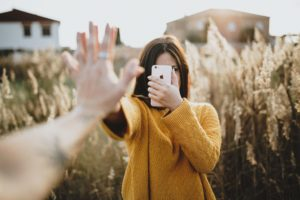 why micro influencers are more effective