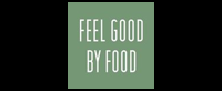 logo-feel-good-by-food.png