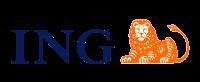 Logo ING Bankieren