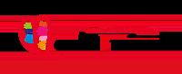 logo-moederbrein.png