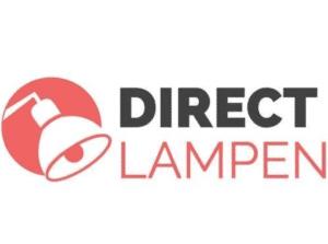 Directlampen