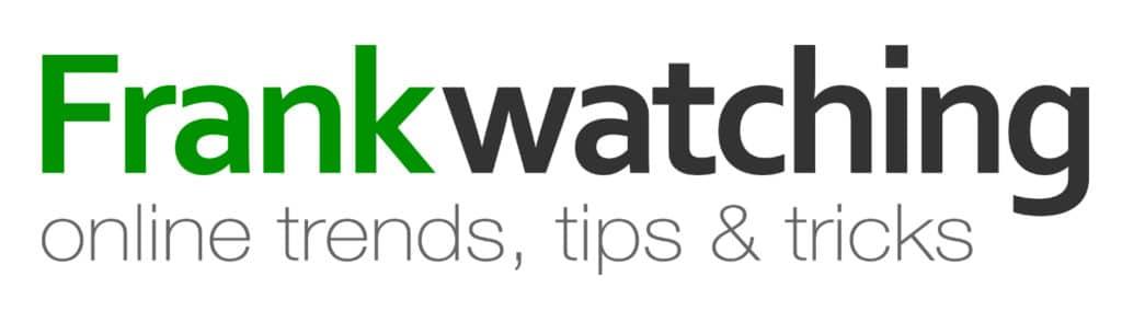 Frankwatching marktplaatsen voor influencer marketing voor elk budget een bereik
