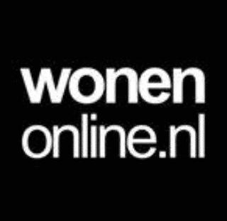 Wonen Online