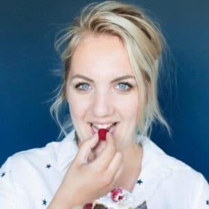 Sabine Koning