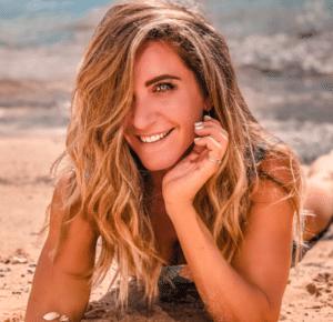 Evelien Langeveld