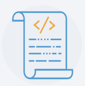 Wordpress script install