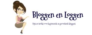Bloggen en Loggen: Geld verdienen met linkpizza