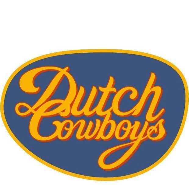 Dutch Cowboys hoe blogs en bedrijven elkaar vinden-voor gesponsorde content