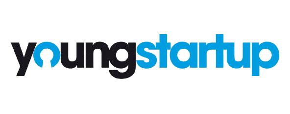 Youngstartup.nl startup van de maand