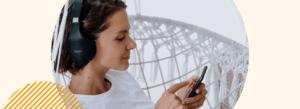 Clubhouse voordelen voor merken en influencers