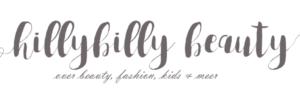 Hillybilly Beauty Geld verdienen met je blog