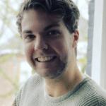 Karsten van Broekhoven