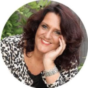 Marion Middendop