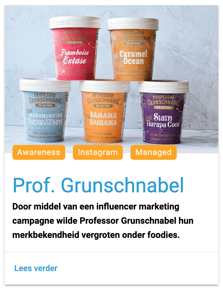 Professor Grunschnabel case