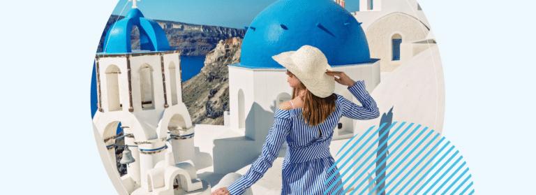 Samenwerken met travel influencers