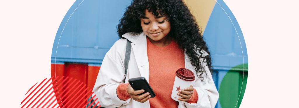 Social media 2021 doelgroep en content