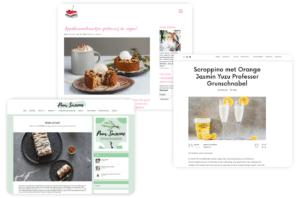 Blogs Professor Grunschnabel