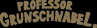 professor grunschnabel logo